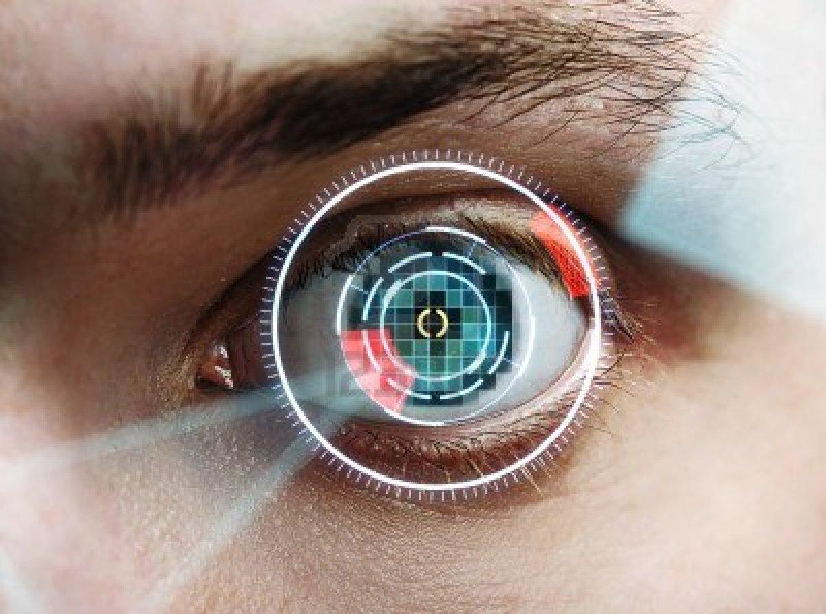 00laser-scanning-eye-close-up
