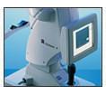 Optical Coherence Biometry