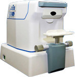Specular Microscopy